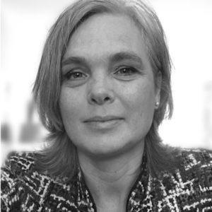 Maaike Breuer Psychotherapie Haarlem